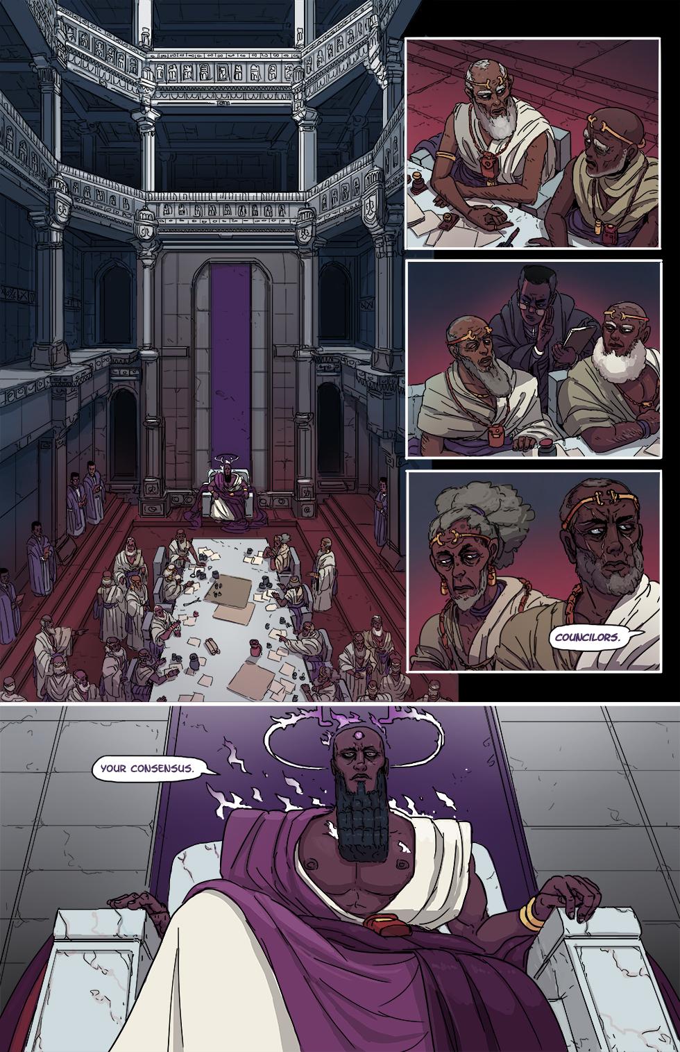 Deus Pater
